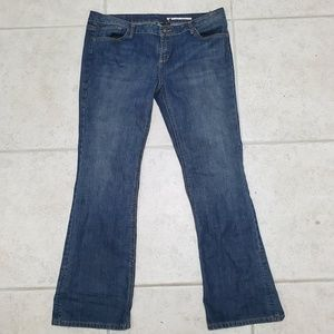 Buffalo Jeans David Bitton Sz. 36